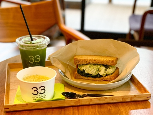 【室数限定】朝食付きプラン『URBAN HOPPING』【博多空港/博多駅からアクセス抜群!】