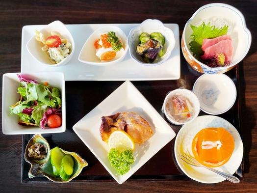 ※千葉県協賛・8000円割引クーポン付き※期間限定【2食付き】【九十九里おもてなし海鮮BBQプラン】