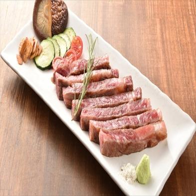◆提携飲食店で使える食事券2,000円分付◆いわきの美味しいオススメ店で満腹プラン♪朝食なし★