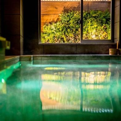 【素泊まり】QUO1000円分付き♪出張応援♪湯河原天然温泉「徳川・鷹狩の湯」♪