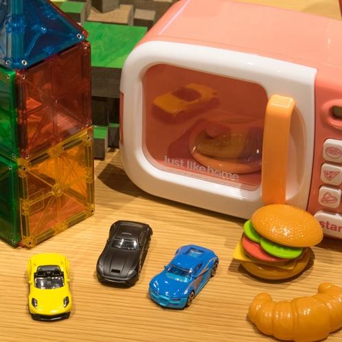 ◆子供用おもちゃ(一例)◆