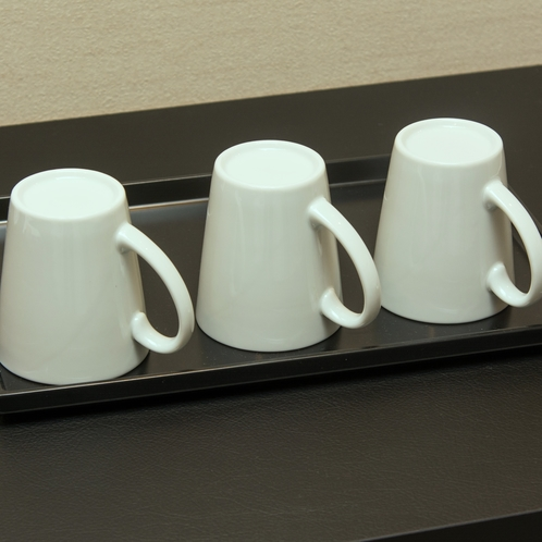 ◆カップ◆全室完備