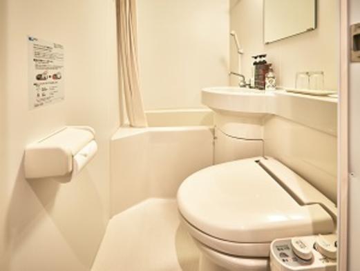 <和室 ローベッドタイプ>モダンな雰囲気を斬新なアクセントカラーで仕上げた現代的な和室。