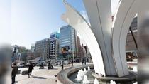 JR名古屋駅 太閤通出口からみた当館③★