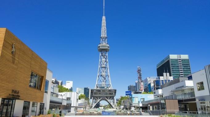 ■ポイント10%■ グループホテル開業記念プラン《素泊り》 〜ランプライトブックスホテル札幌〜