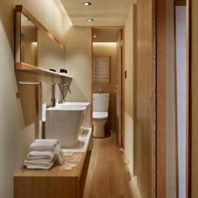 【通常プラン】人気エリア清水・八坂すぐ側の京町家一棟貸切のお宿
