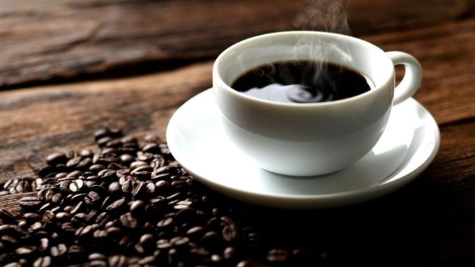 【ポイント10倍】【上層階確約】《コーヒー1杯付&素泊まり》#46階から大阪屈指の煌めく夜景を満喫!