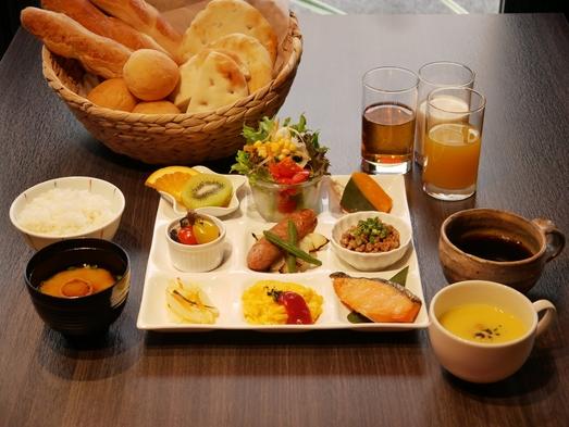 【夕食&朝食付き】季節の食材を使用したCOFFオリジナル夕食鍋プラン!