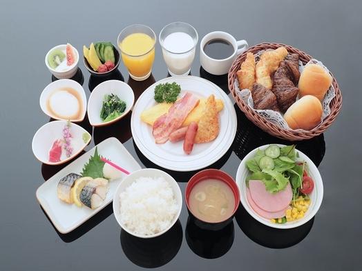 1泊朝食付プラン・お盆特別セール