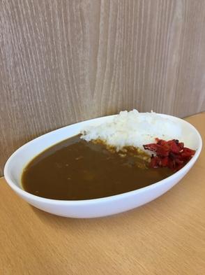 日曜日限定・1泊2食付(セルフ式ライトミール夕食)