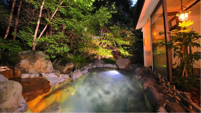 【北海道民限定】温泉&グルメ満喫!<まぼろし>と言われる『登別牛ステーキ』に生ビールを添えて乾杯!