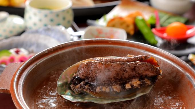 ≪1番人気♪選べるコース≫♪地鶏鍋とお好みの1品をチョイス!牛orカニorあわび
