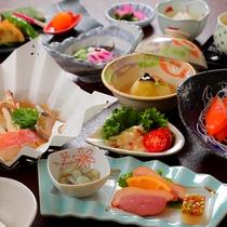 ■海鮮鍋■