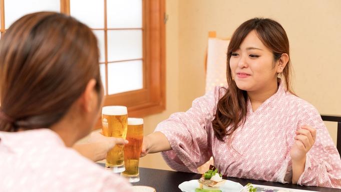 【GOGO九州!福岡県民限定】筑後の魅力再発見の旅。紅茶色の温泉と究極の水炊きを愉しむ旅!