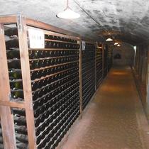 ◆ワインセラー◆