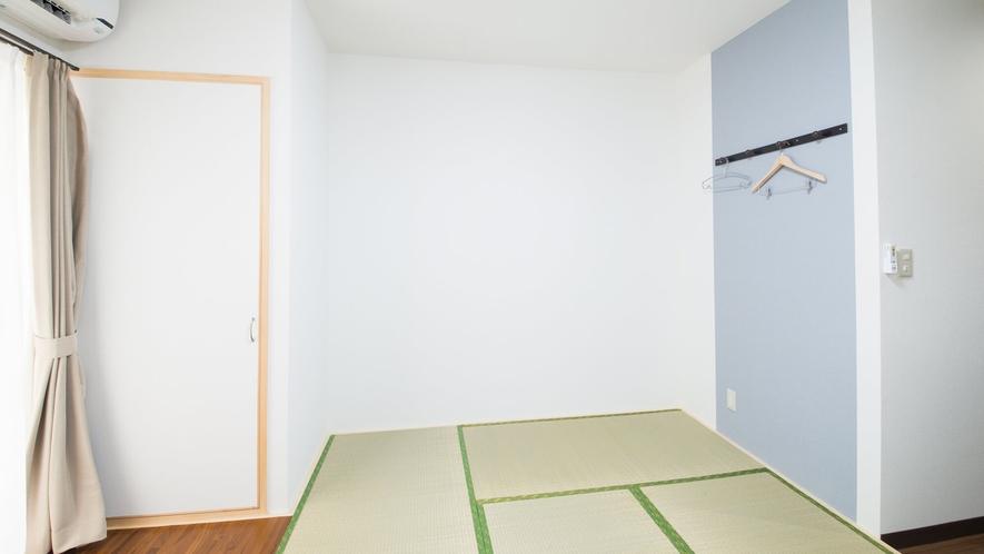 布団追加の場合は1セットで3000円をお支払い頂きます。