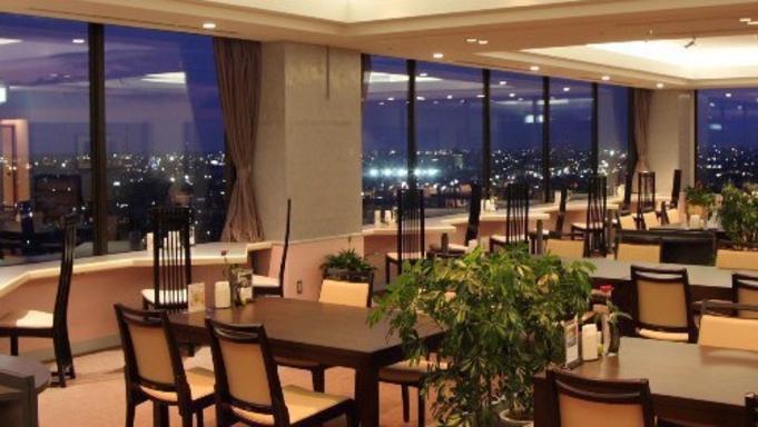 【ミッドプライス】★お料理厳選!金沢らしさを重視した加賀会席ディナーで優雅な夜を...★2食付