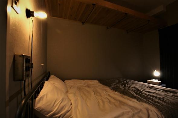 土日限定【1室限定】365BASE オリジナルルーム