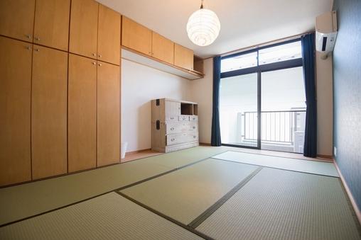 【和個室】プライベートルーム