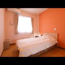 ~ Single room ~ ゆったり寛ぎのお部屋