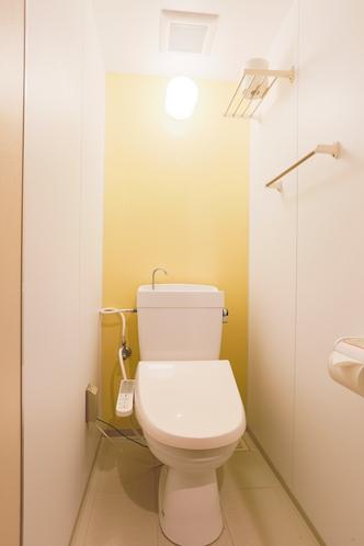 ツイン トイレ