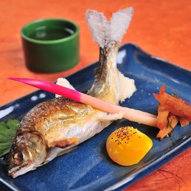 【鹿月荘◇お手軽Style】リーズナブルに宿泊するならこのプラン!≪1泊2食付≫