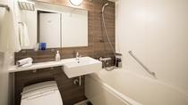 【風呂】バスルーム
