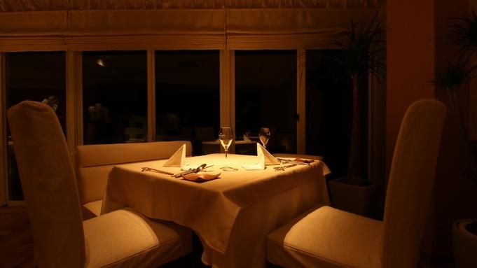 【シェフのIPPIN】6月の厳選食材〜オマール海老を丸ごと1尾使った一品〜オススメグラスワインと共に