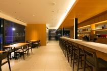Cafe&Bar15 営業時間6:30~