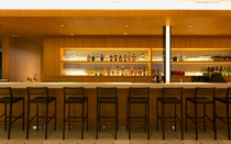 Cafe&Bar15