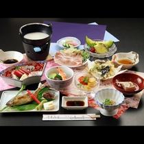 【リーズナブルコース】日光東照宮すぐのホテルでおひとり様10,000円~の格安2食付きプラン♪