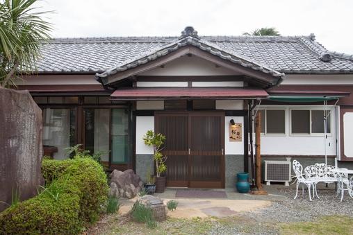 【一棟貸切】真鶴 釈迦堂民宿【桜荘】最大10名様まで