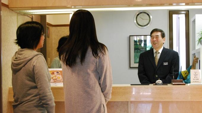 【素泊まり】梅田から地下鉄10分!☆全室無料WIFI完備☆