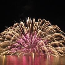 ◆松山港祭り