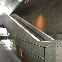 ◆坂の上のミュージアム②