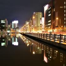 ◆松山市情景