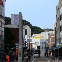 ◆松山ロープウェイ商店街②