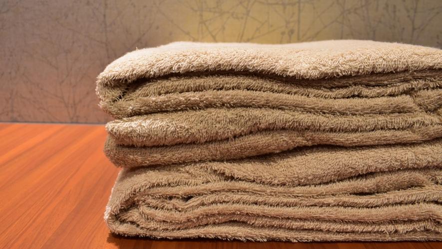 【貸出品】毛布