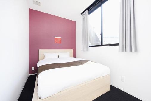 Comfort Room<天神>