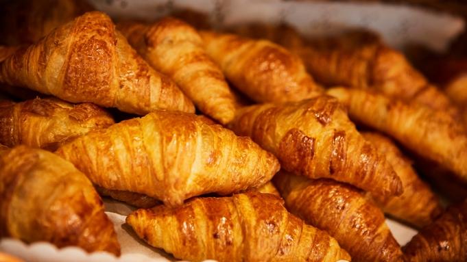 【東京都民限定】地域の魅力を再発見◆マイクロツーリズムプラン<朝食付>