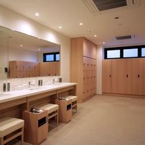 ホテルインターゲート京都四条新町クチコミ