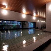 ホテルインターゲート京都四条新町駐車場