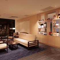 ホテルインターゲート京都四条新町アクセス