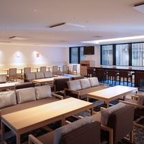 ホテルインターゲート京都四条新町オープン