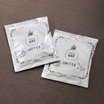 WBF会員様特典★ドリップコーヒー
