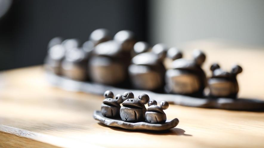 ◆伊予の伝統工芸~菊間瓦~◆
