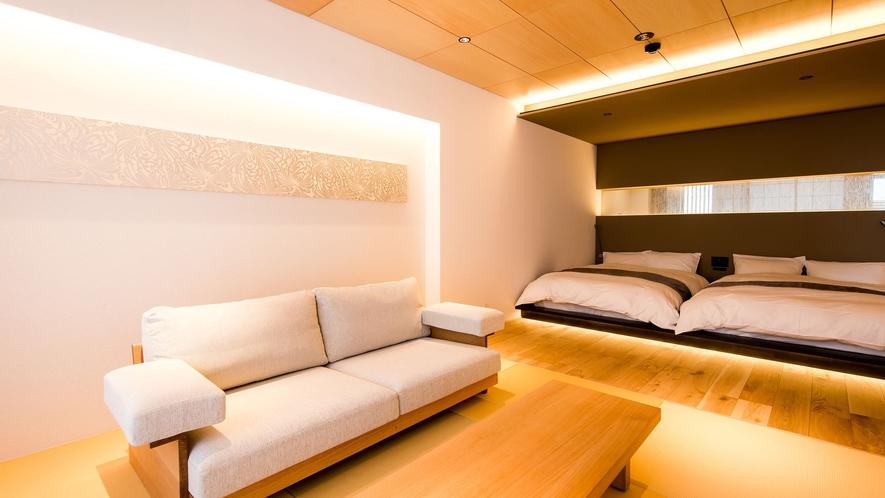 ◆客室一例 Superior◆