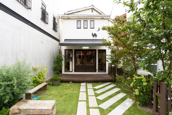 Hostel YUIGAHAMA+SOBA BAR