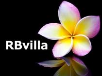 RBvilla(アールビーヴィラ)新築85平米のゆったりした造りが特徴のデラックスコンドミニアム