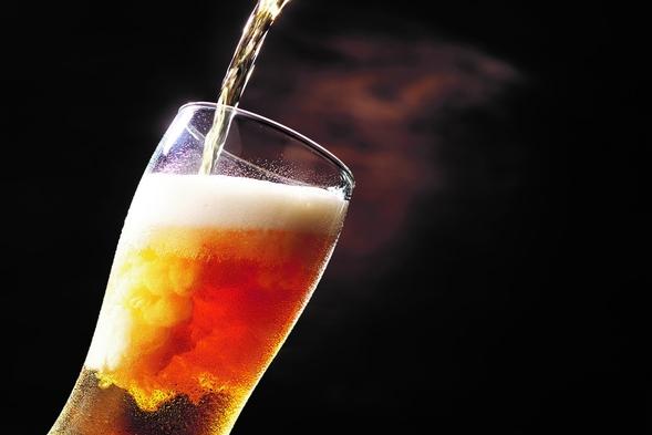 クラフトビール飲み比べプラン